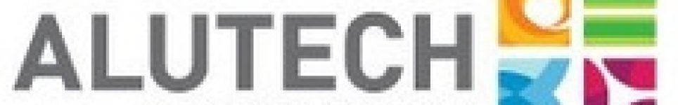 cropped-logo_530b195832e6d-2.jpg